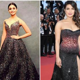 Priyanka Chopra,alia bhatt,Faceoffs,Fashion Faceoff