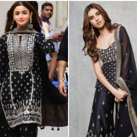 alia bhatt,Faceoffs,Fashion Faceoff,Tara Sutaria