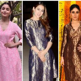 alia bhatt,kareena kapoor khan,Faceoffs,Fashion Faceoff