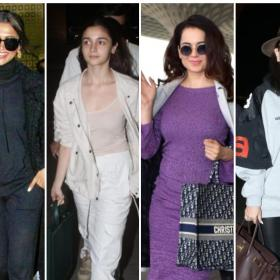 deepika padukone,airport style,Faceoffs,Fashion Faceoff