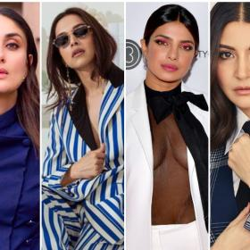 kareena kapoor khan,Faceoffs,pantsuit,Fashion Faceoff