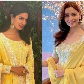 alia bhatt,Faceoffs,Fashion Faceoff,priyanka chopra jonas