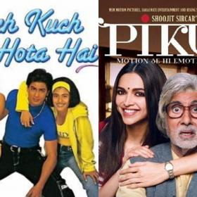 Discussion,bollywood,Father's Day,bollywood fathers