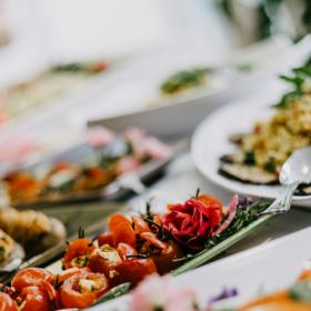 Weddings,Wedding Food Menu