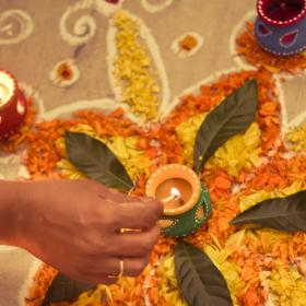 People,wishes,WhatsApp Messages,Hindu New Year 2020