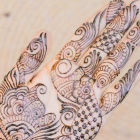 Weddings,Indian brides,Mehendi Designs
