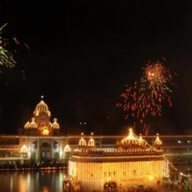 People,wishes,Baisakhi 2020,Messages