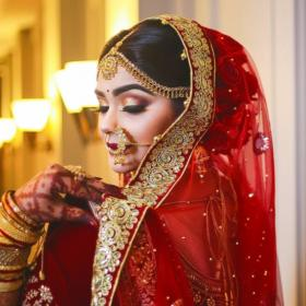 Weddings,indian weddings,Sangeet