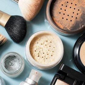 Beauty,makeup tips,beauty products