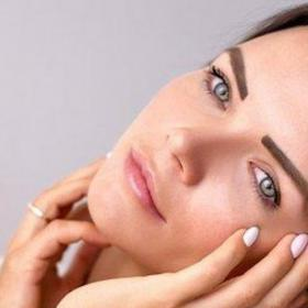 Beauty,skincare tips,Summer Care