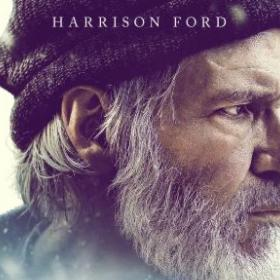 Hollywood,The Call of the Wild,Harrison Ford