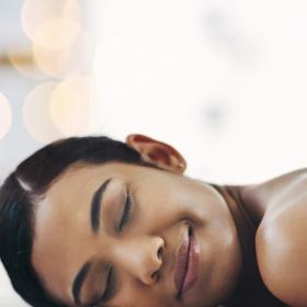 health benefits,Health & Fitness,Sound Massage Therapy,Relaxation