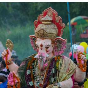People,wishes,Messages,Ganesh Chaturthi 2020