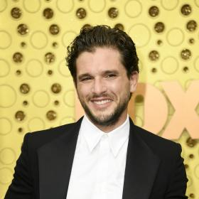 Game of Thrones,Harry Potter,kit harington,Hollywood