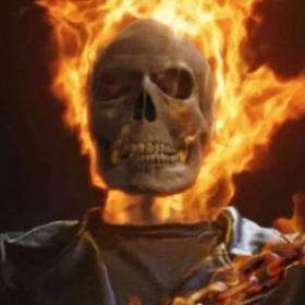 News,Marvel,Hollywood news,hollywood updates,hollywood trending,Ghost Rider