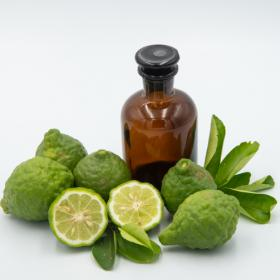 Beauty,hair care,Home Remedies,kitchen