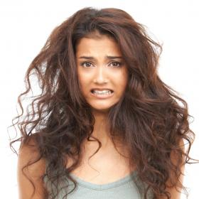 Beauty,Home Remedies,haircare,oily hair