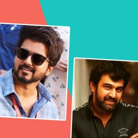 Thalapathy Vijay,South,Chiranjeevi Sarja,2020