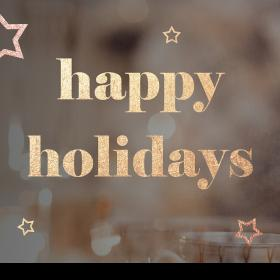 People,holidays,christmas 2019,wishes