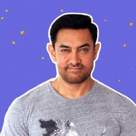 Discussion,aamir khan,Happy Birthday Aamir Khan