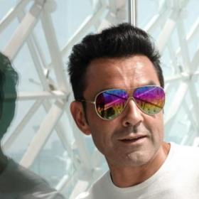 Discussion,bobby Deol,Happy Birthday Bobby Deol