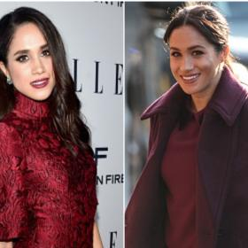 Celebrity Style,Meghan Markle,suits,happy birthday meghan markle,duchess of susses