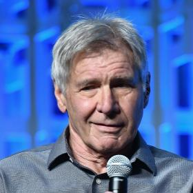 Hollywood,Star Wars: The Rise of Skywalker,Harrison Ford