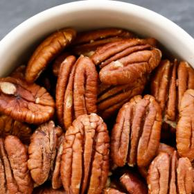 Health & Fitness,Pecans,Dry Fruits