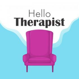 Love & Relationships,relationships,siblings,hello therapist