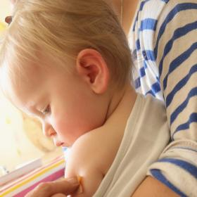 People,parenting,childhood vaccination