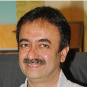 News,Rajkumar Hirani,bollywood news,Gandhi,Bollywood Trending