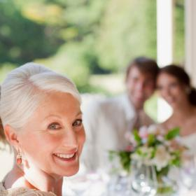 Weddings,home remedies,wedding guests