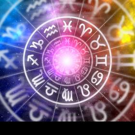 People,weekly horoscope,horoscope today,daily horoscope