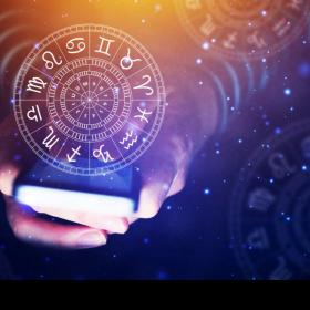 People,horoscope today,daily horoscope