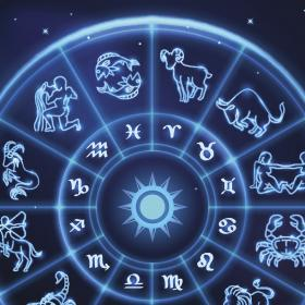 People,horoscope,taurus
