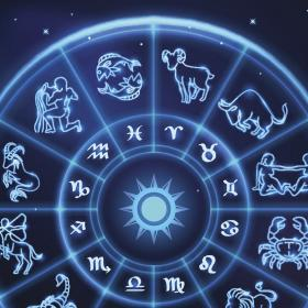 People,taurus,daily horoscope,Horscope daily