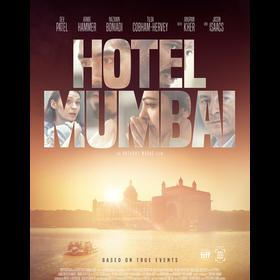 Movie Review,Reviews,bollywood movie,Hotel Mumbai,Bollywood Trending,Bollywood Updates