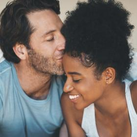 Love & Relationships,Happy Couples,Happy Marriage Advice,Love Advice