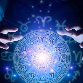 People,zodiac signs,astrology,Rising Sun