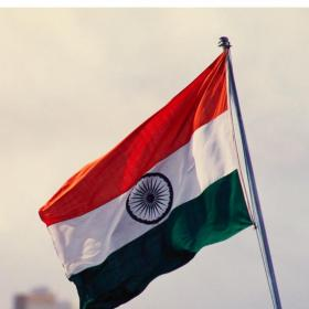 People,Independence Day 2020,Indian National Movement