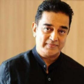 Actor,Kamal Haasan,content,South,South,content creation