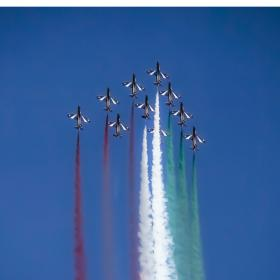 People,wishes,Indian Air Force Day,Indian Air Force