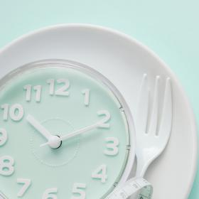 intermittent fasting,Health & Fitness,pros,cons