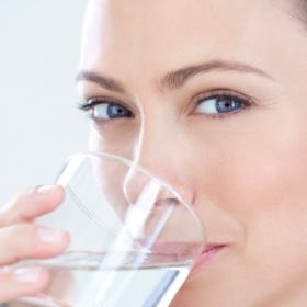 weight loss,Health & Fitness,Water fasting,Water Diet