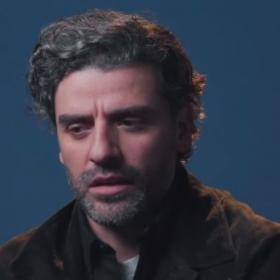 Star Wars,Hollywood,Oscar Isaac,Poe Dameron