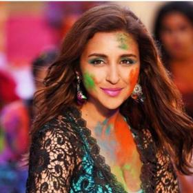 News,parineeti chopra,Jabariya Jodi