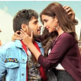 Box Office,Box Office,Jabariya Jodi,Sidharth Malhotra. Parineeti Chopra