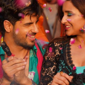 parineeti chopra,Sidharth Malhotra,Box Office,Jabariya Jodi