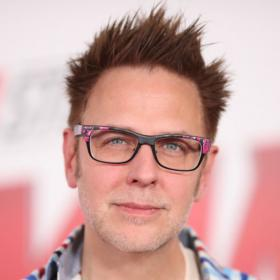 James Gunn,Hollywood,The Suicide Squad