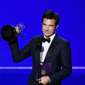 Jason Bateman,Hollywood,Emmys 2020